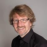 Peter Windholz